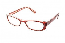 Foster Grant Fashion Reading Glasses +1.25 Jackie - $17.99