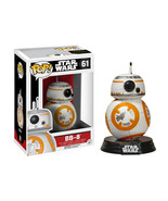 6218 sw bb8 glam 1024x1024 thumbtall