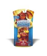 Eruptor Character Pack Skylanders Spyros Advent... - $12.89
