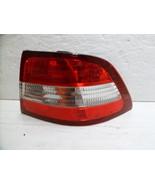 2000 2001 Lexus ES300 passenger side tail light - $70.00