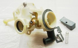 Briggs and Stratton Carburetor  394596 - $28.50