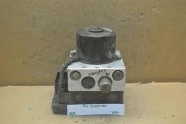 03-04 Ford Explorer ABS Pump Control OEM 3L5T2C219GB Module 309-12e6 - $32.99