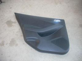 1805 left rear door thumb200