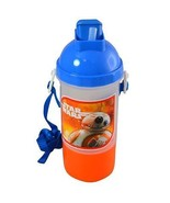 Zak Designs Cup sample item