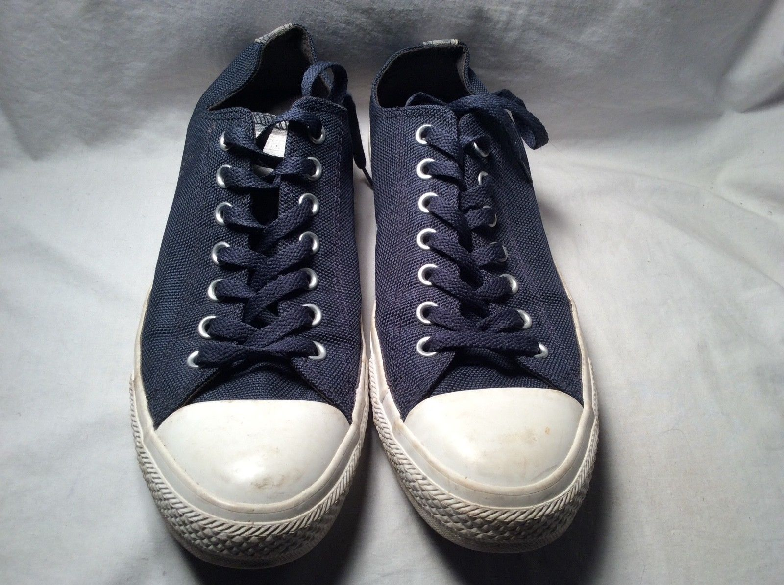 Converse All Star Ox Athletic Navy Sku and 50 similar items