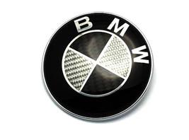 bmw emblem 104 listings. Black Bedroom Furniture Sets. Home Design Ideas
