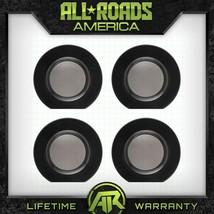 "2"" Full Lift Kit For 97-06 Jeep Wrangler TJ Sahara SE Sport 2WD 4WD - $56.05"