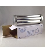 The Pampered Chef Flower Bread Tube # 1550 IN Original BOX - $7.91