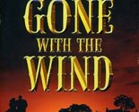 Gone With the Wind  (Four-Disc Collector's Edition) [Misc.] [2004]