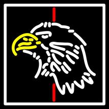 NCAA American Eagles Logo Neon Sign - $799.00