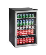 Tramontina 126-Can Beverage Center - $259.00