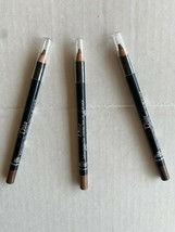 New Christian Dior Sourcils Poudre Powder Eyebrow Pencil Unboxed - Pick Color - $22.95