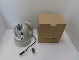 2533MCIA CCD Color Infared Dome Security Surveillance Camera - $49.49