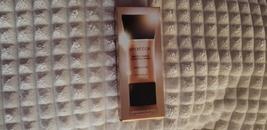 Smashbox photo finish foundation primer radiance - $30.00