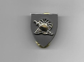 Army West Point Academy Junior Gold Cadet Pin - $18.04