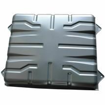 FUEL TANK CPU-50 FITS 04-17 CHEVROLET EXPRESS/GMC SAVANA 1500/2500/3500/4500 image 2