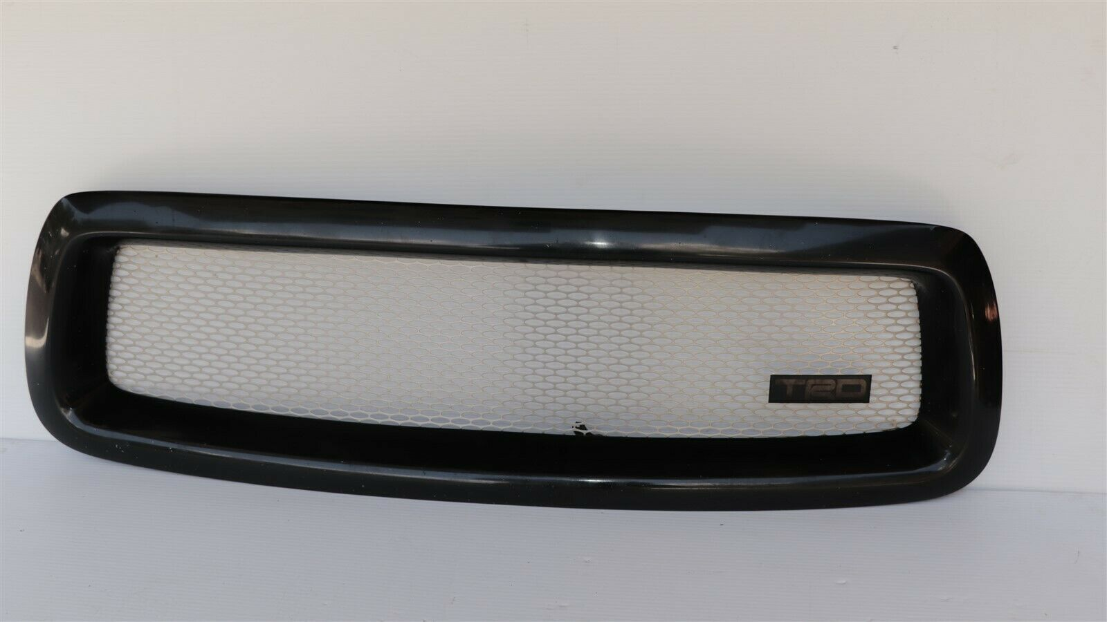 02-04 Toyota Sequoia TRD Front Gril Grille Grill - HONEYCOMB Mesh