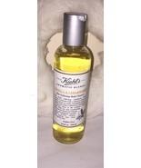 KIEHL'S AROMATIC BLENDS Vanilla & Cedarwood Skin-Softening Cleanser 8.4 ... - $40.79