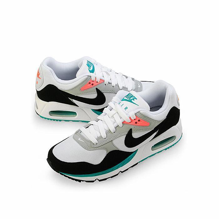 Wmns Nike Air Max Correlate 511417-136 and 50 similar items 1b123d695
