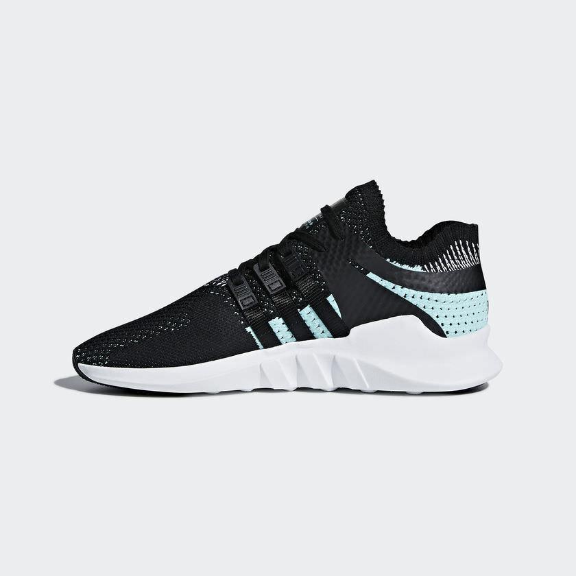 on sale 13fb2 67f12 Adidas Originals Womens EQT Support ADV and 50 similar items