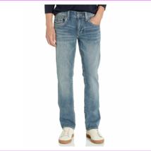 True Religion Men's Ricky Native Tribe Jeans, W44 - $229.78