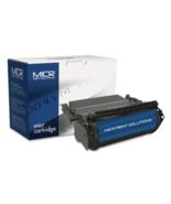 NEW MICR Print Solutions MCR610M High-Yield Black MICR Toner - $94.90