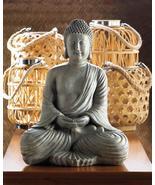 Meditation Buddha Statue - $48.22