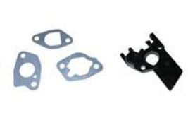 Carburetor Insulator Gaskets For Northern Tool Powerhorse 24766 2476801 ... - $14.95