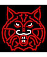 NCAA Arizona Wildcats Logo Neon Sign - $699.00