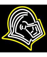 NCAA Army Black Knights Logo Neon Sign - $699.00