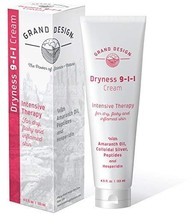 Grand Design - Dryness 9-1-1 Natural Moisturizing Face and Body (Dryness... - €27,11 EUR