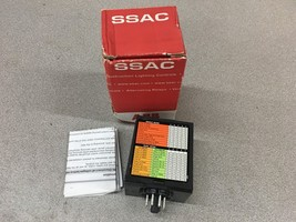 New In Box Abb Time Delay Relay TRDU24A2 - $111.27