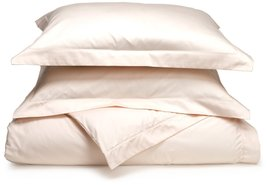 Pinzon 400-Thread-Count 2 King Pillow Shams Pin... - $34.97