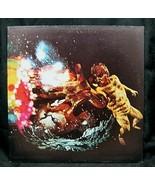 Santana  1971 Columbia Records KC 30595 - $3.99