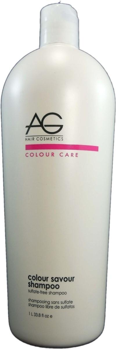 Ag shampoo 0706  1