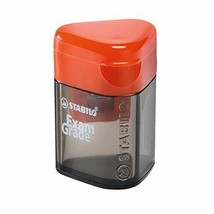 Stabilograms pencil sharpener Exact-time grade 2mm only Too B4588 - $9.96