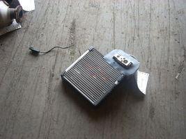 1724 ac evaporator thumb200