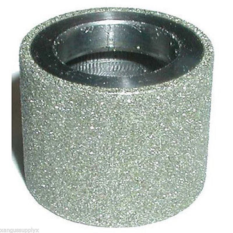 Drill Doctor DA31325GF Coarse 100 Grit Diamond Grinding Wheel For DD750x - $24.18