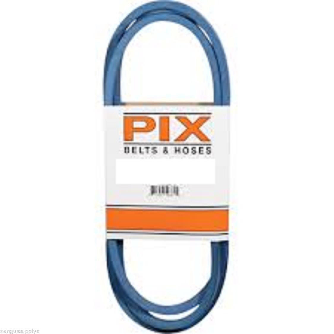 Made With Kevlar REPLACEMENT BELT FOR FERRIS 50-22061 / 50 22061 / 5022061 - $48.37