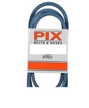 Made With Kevlar Replacement Belt Mtd 171215 - $26.91