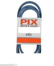 Made With Kevlar Belt Replacement For Mtd 95404118 - $23.21