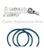 WRAPPED REPLACEMENT BELT SNAPPER 1-4800 7014800 - $27.87