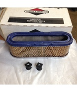 Briggs and Stratton Air Filter  399806 - $11.50