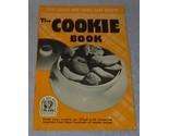 Cookie book thumb155 crop