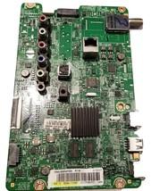 Samsung BN94-11008S Main Board for  UN40J520DAFXZA (Version DA03) - $21.50