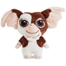 Gremlins: Gizmo Phunny Doll Plush *NEW* - $17.99