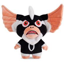 Gremlins: Mohawk Phunny Doll Plush *NEW* - $17.99