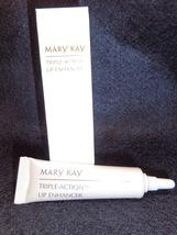 Mary Kay Triple Action Lip Enhancer - $20.00