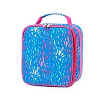 Sparktacular Insulated Lunch Box - $17.21