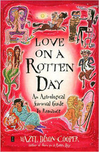 Love on a Rotten Day (Softcover) - $3.47